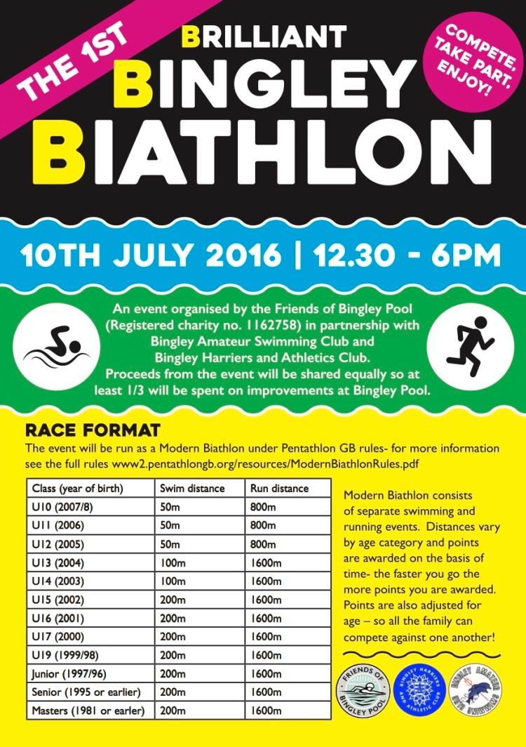 biathlon-flyer