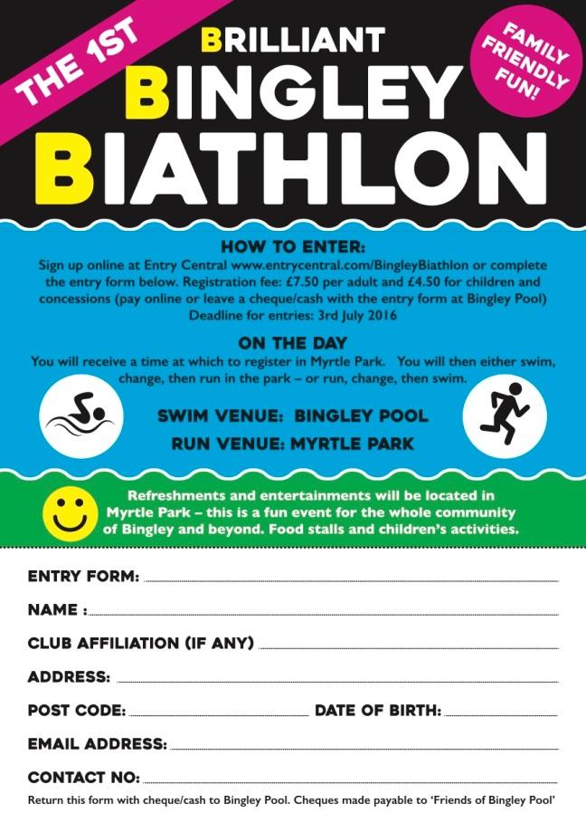 biathlon-flyer2