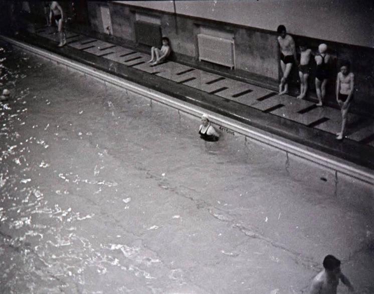 1960c