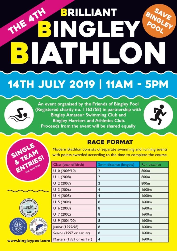 biathlon leaflet draft